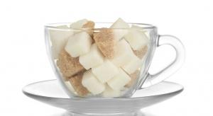 Cukier jest już niemal wszędzie. Krzepi czy truje?