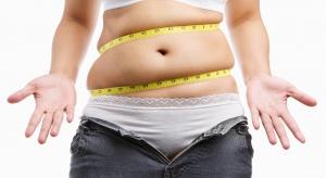 Otyłość brzuszna, choć częstsza u mężczyzn, jest bardziej ryzykowna dla kobiet