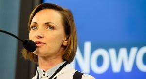 Augustynowska: obniżenie wieku emerytalnego skazuje Polaków na głodowe emerytury