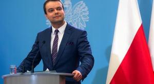 Bochenek: decyzje ws. obniżki świadczeń b. funkcjonariuszy PRL będą zapadać indywidualnie