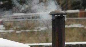 Małopolanie oddychają powietrzem, które ma zbyt dużo rakotwórczego pyłu