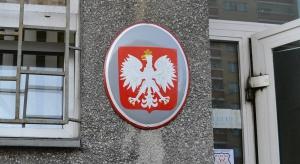 """Ministerstwo ostrzega instytucje publiczne: oszuści wyłudzają """"na alkomat"""""""