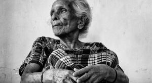 MRPiPS: wiek czy niepełnosprawność nie wpływają na przyjęcie do noclegowni