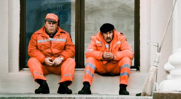 Badanie: ponad jedna czwarta Polaków chce pracować tak długo, jak to możliwe