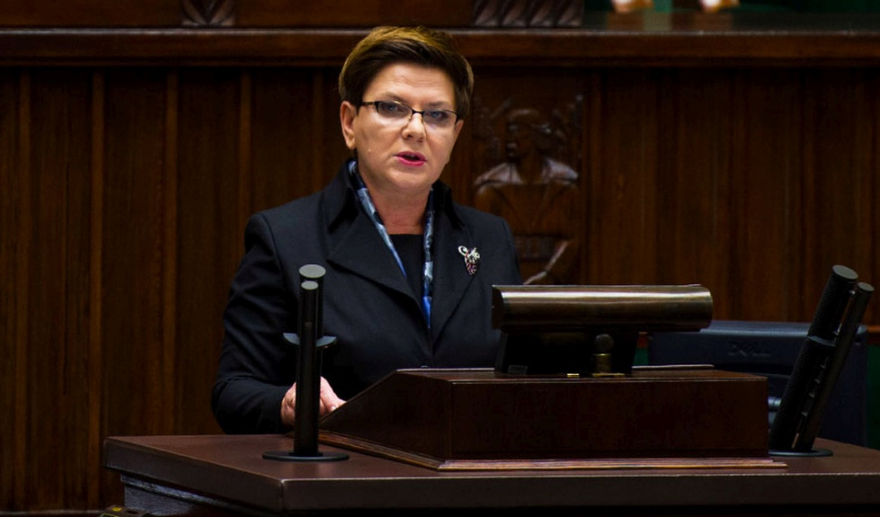 Premier: wkrótce przygotujemy ofertę wsparcia dla emerytów i podwyższenia świadczeń