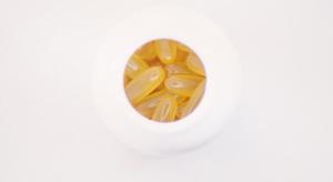 Niedobór witaminy D u seniorów to większe ryzyko cukrzycy?