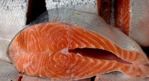 Popularne gatunki ryb chronią przed parkinsonem?