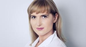 Duże plany inwestycyjne MEDI-system w Poznaniu: kilkaset łóżek i miejsc