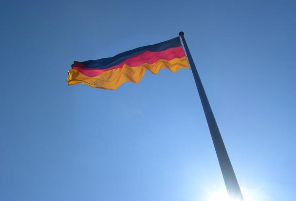 ZUS rozmawia z jego niemieckim odpowiednikiem m.in. o niesamodzielności starszych