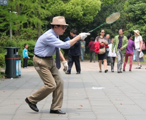 Zdrowy senior: rehabilitacja i aktywność fizyczna są ze sobą ściśle związane