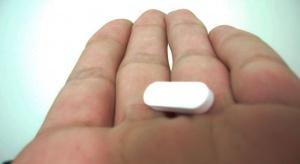 MZ: leki przeciwbólowe nie znikną ze sklepów i stacji