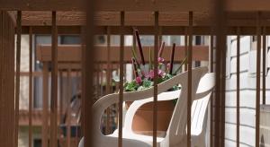 Kilka miast pobiera opłaty za balkony. Dołączą kolejne?