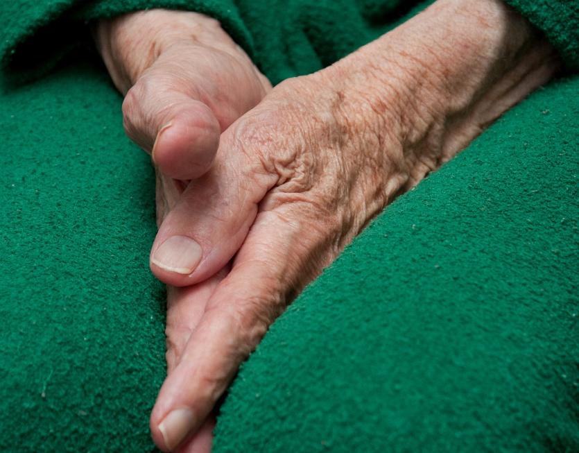 Ryzyko zachorowania na chorobę Parkinsona zmniejszają...