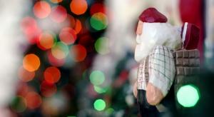 Bytom: rusza świąteczna zbiórka żywności dla polskich seniorów z Kresów