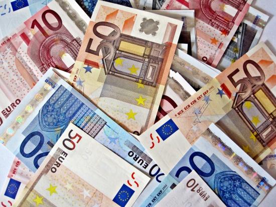 Będą dobrowolne emerytury europejskie?