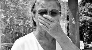 Przykry zapach z ust można wyeliminować