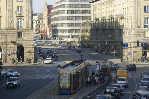 MZ dało zgodę na budowę Centrum Medycyny Senioralnej w Poznaniu