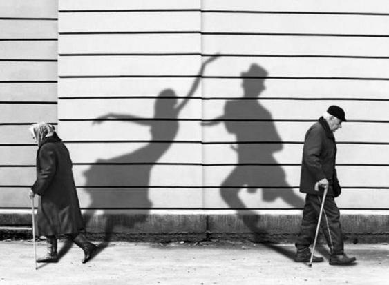 """Dyskusja o tańcu seniorek dla wiceministra: """"nie szanujemy osób starszych"""""""