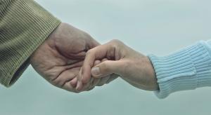 Kolejne badania potwierdzają, że wolontariat służy zdrowiu pomagających
