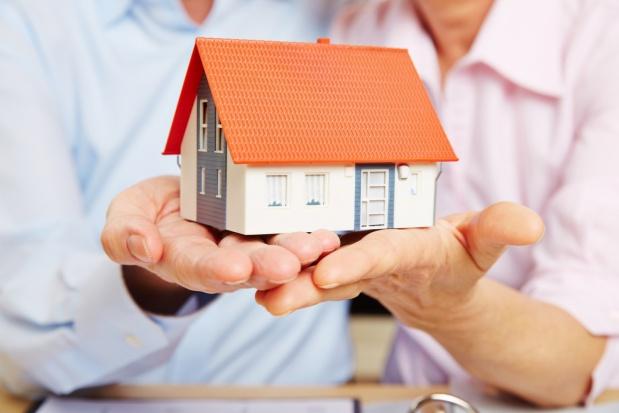 Smart home: seniorzy oczekują mieszkań wygodnych i bezpiecznych