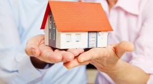 Nieruchomości: dom opieki powinien być częścią osiedla