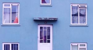 Nielegalne domy opieki - jak można je kontrolować?
