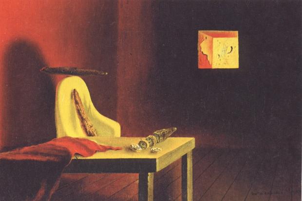 Zanalizowano sposób malowania sławnych artystów pod kątem alzheimera