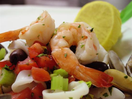 Dieta śródziemnomorska może zapobiegać osteoporozie