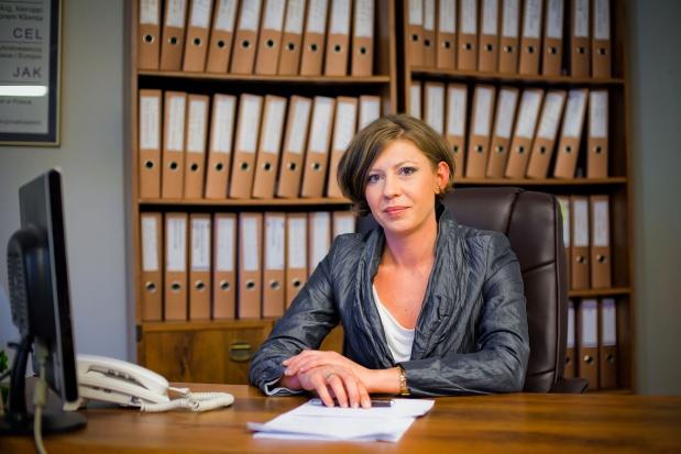 Polacy coraz częściej żądają zadośćuczynienia za błędy medyczne