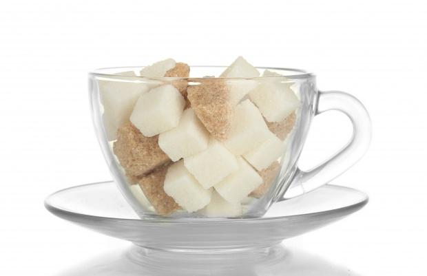 Dieta: na zdrowie ma wpływ nie tylko ilość, ale też rodzaj cukru
