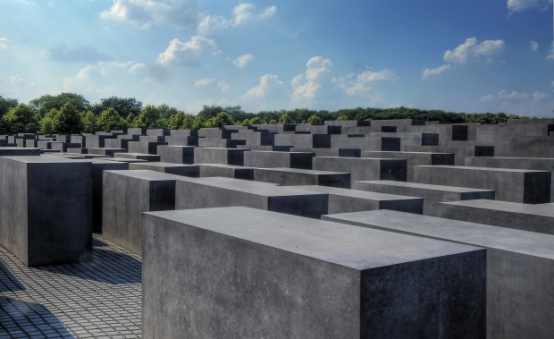 Polscy Żydzi i Romowie chcą rozszerzenia niemieckich emerytur za pracę w gettach