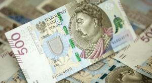 Nowy banknot 500 zł pojawi się w obiegu 10 lutego