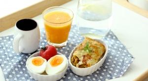 Dieta: kompozycja posiłków ma kluczowe znaczenie dla zdrowia