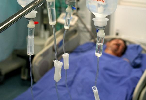 Chemioterapia bez skutków ubocznych? Naukowcy bliscy rozwiązania problemu