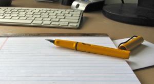 Światowy Dzień Chorego: napisz list lub maila i przekaż dobrą energię