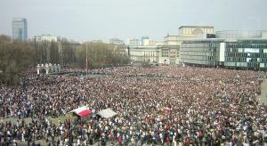 Jest najnowszy raport o zdrowiu Polaków. Wiele wniosków zaskakuje