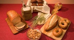 Jedząc produkty pełnoziarniste spalasz ok. 100 kcal więcej