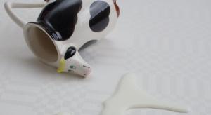 Naukowcy: częste picie mleka skraca życie