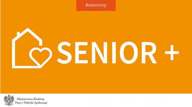 Będzie wsparcie dla samorządów - ruszył konkurs ofert w ramach programu Senior Plus