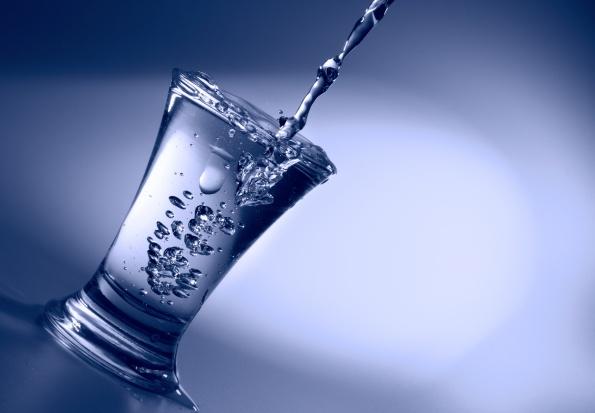 Już ponad 3 mln Polaków pije za dużo alkoholu