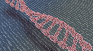 Zebrano pełne genomy ponad setki długowiecznych Polaków. Zobacz, w jakim celu