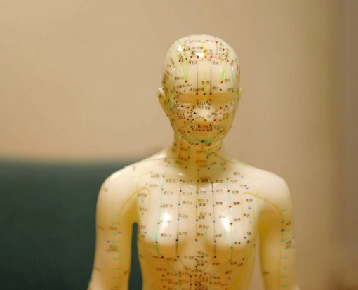 Prof. Kuebler: akupunktura to dobre uzupełnienie leczenia bólu