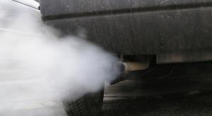 Nadmierna emisja Volkswagena spowoduje 1200 przedwczesnych zgonów, także w Polsce