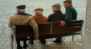 Tychy: powstanie Centrum Usług Społecznościowych z mieszkaniami dla seniorów