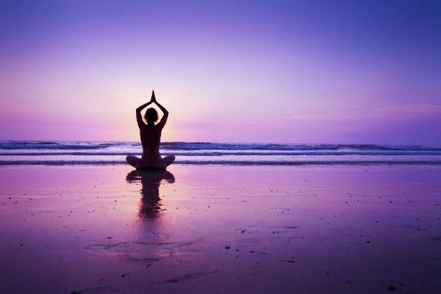 Naukowcy: joga łagodzi depresję