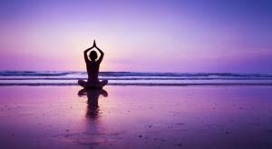 Naukowcy: wystarczy 9 tygodni jogi, by zredukować objawy depresji - nawet wieloletniej
