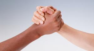 Badania: wolontariat ma pozywtywny wpływ na zdrowie i zarobki