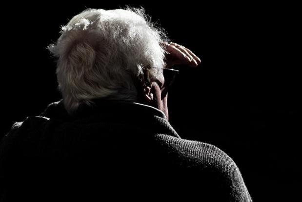 Raport: głównym powodem wzrostu liczby niewidomych jest starzenie się społeczeństwa