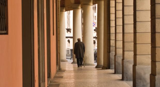 Znane są już strategiczne filary polityki społecznej wobec seniorów