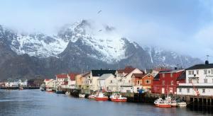 Raport: Norwegia najszczęśliwszym krajem świata, Polska na miejscu...